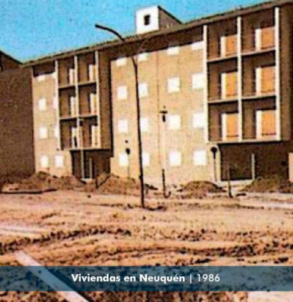 Riva-Vivienda-Neuquen-1986